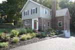 Winchester, MA whole house renovation