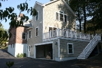 Wincheater, MA whole house renovation