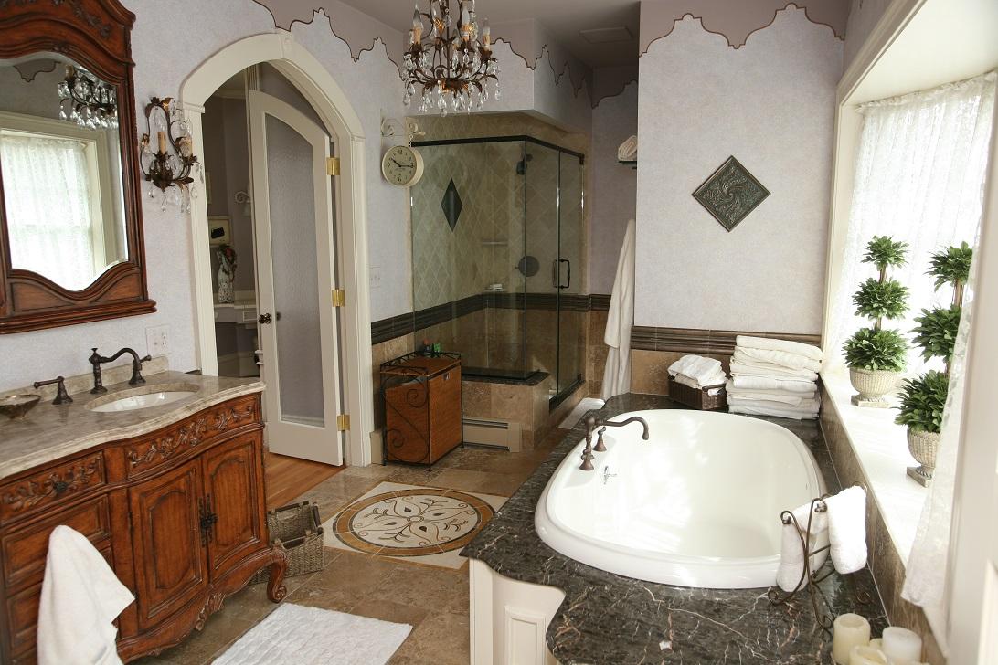 Bathroom Designs Renovation Remodeling In Andover Ma