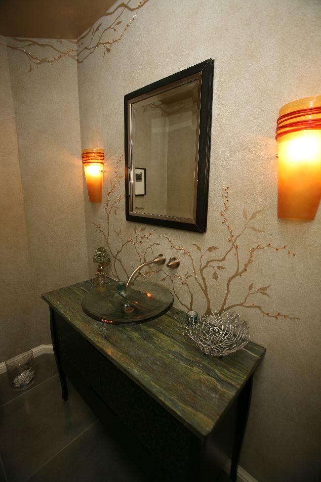 Bathroom designs renovation remodeling in andover ma andover