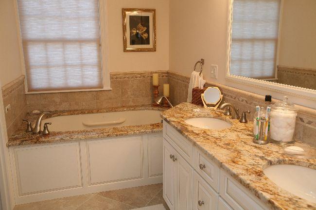 Bathroom designs, renovation, remodeling in Andover MA   Andover ...
