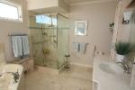 Gloucester, MA Master bathroom remodel