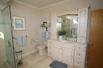 Gloucester, MA Master bath remodel