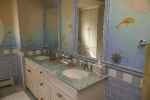 Winchester, MA kids bathroom remodel