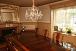 bloemker-dining-room_0
