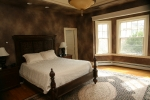 bloemker-master-bedroom_0