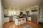 batten-kitchen