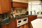 bloemker-kitchen-2