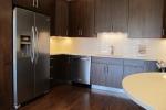 campion-kitchen