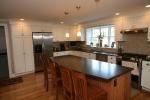 dentler-kitchen