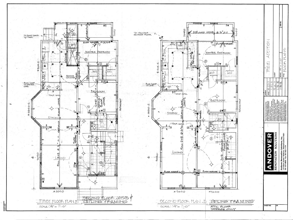 Blueprints home renovation kitchen designs in andover ma andover home from our building design portfolio designs malvernweather Image collections