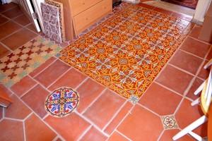 ceramic-flooring